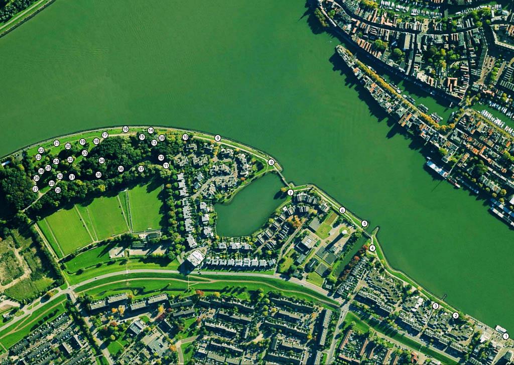 drechtoevers-noordpark-zwijndrecht-versie-2016-plattegrond