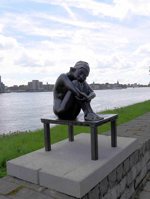 28-drechtoevers-2016-catharina-van-de-ven-ava-1840-brons-2015