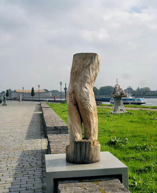 drechtoevers-2014-maria-glandorf-2-jpg